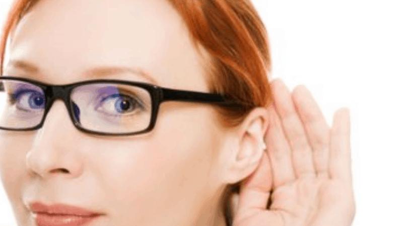 Ecoute active : une technique à adopter pour devenir expert en séduction
