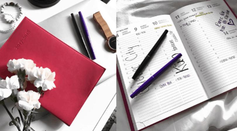 Solitaire comment sortir du célibat : passez à l'action et planifier votre agenda