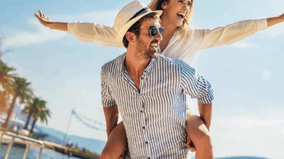 L'amour et la sexualité : la routine engendre de mauvais choix dans nos critères de sélections amoureux