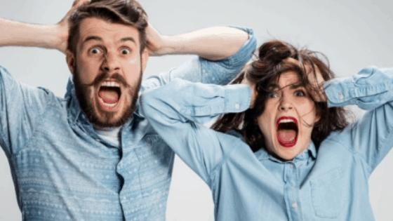 Dialogue dans le couple : voici quelques conseils pour une meilleure communication