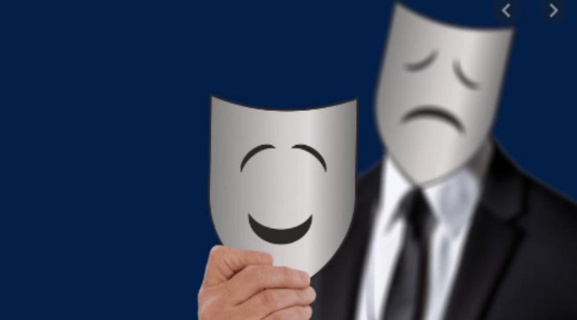 Entourage toxique : comment reconnaitre les signes d'une personne nuisible
