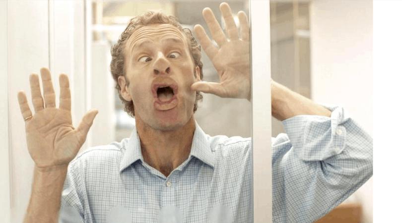 L'immaturité : identifier et reconnaitre les huit symptômes au sein de votre couple