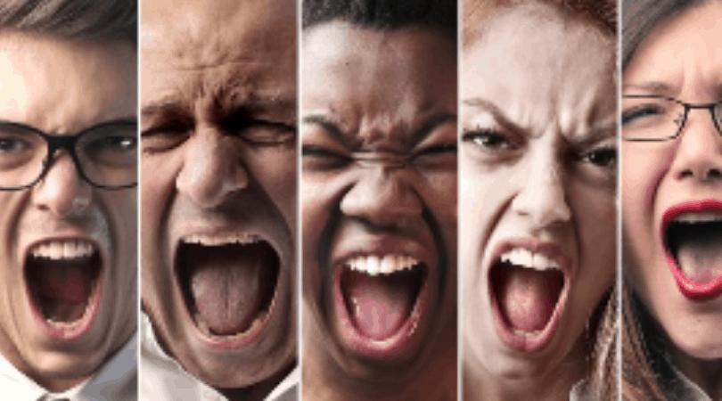 Relation toxique : passif agressif les 12 signes pour reconnaitre facilement cette personne