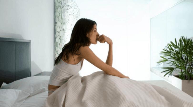 Le plaisir solitaire : la masturbation un sujet tabou chez les célibataires