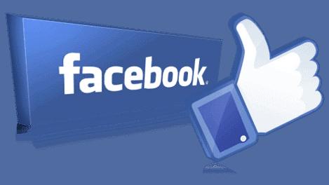 facebook sentiment amoureux