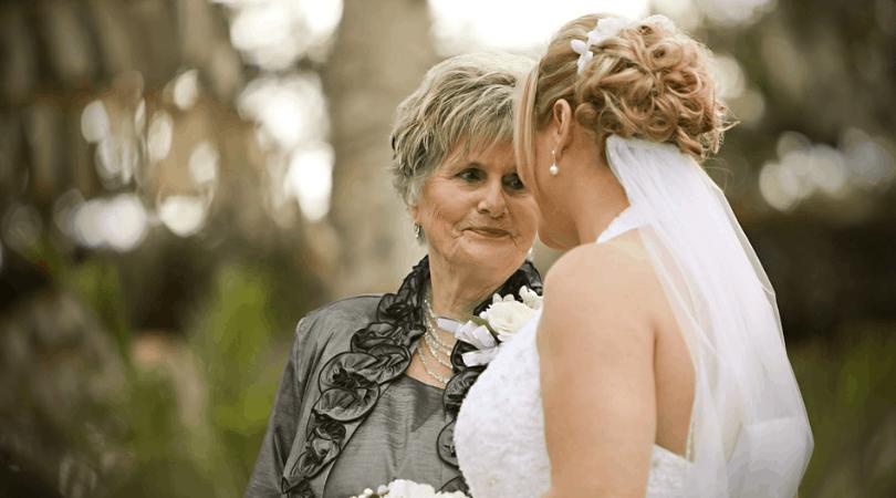 Relation amoureuse et belle famille : guerre et paix comment en sortir gagnant
