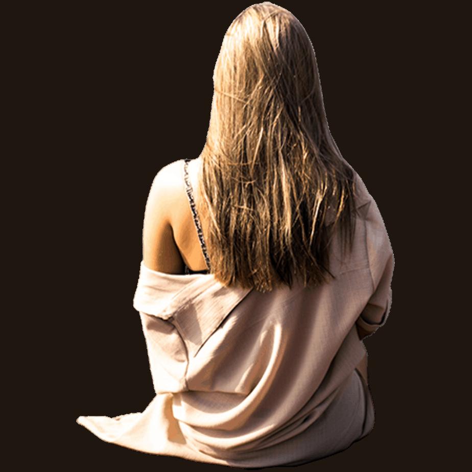 sentiment amoureux celibataire sortir de l'isolement