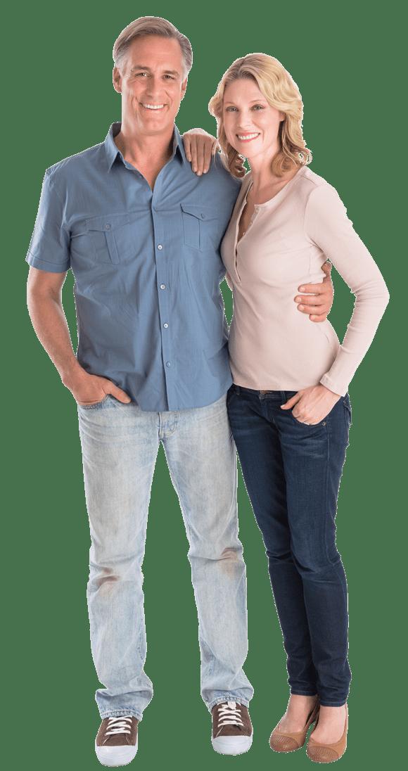 sentiment amoureux couple en danger retrouver l'harmonie