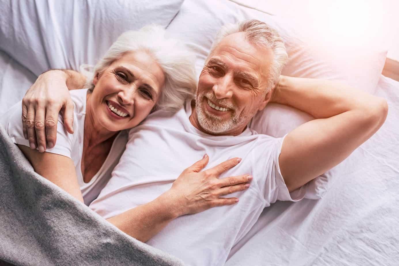 Couples et sexologues : conseils de sexologie pour avoir une relation amoureuse épanouie