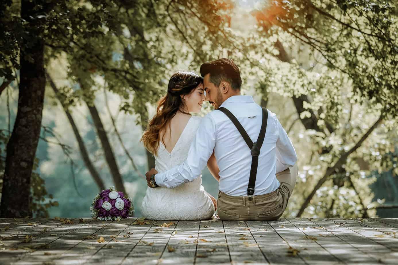 8 vérités que vous devez accepter pour trouver le véritable amour