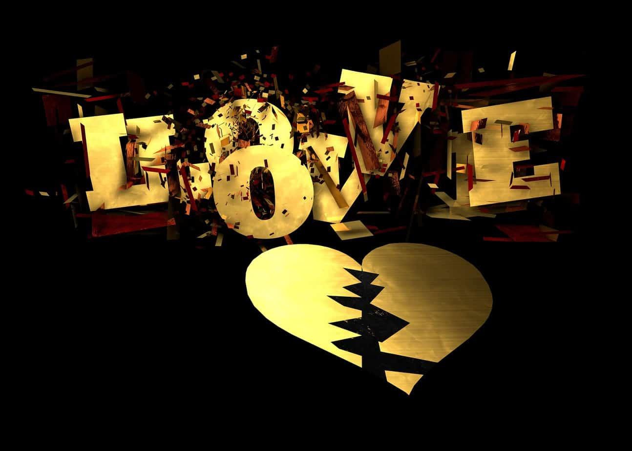 Coeur brisé coeur malade : Voici 10 conseils pour vous sentir mieux