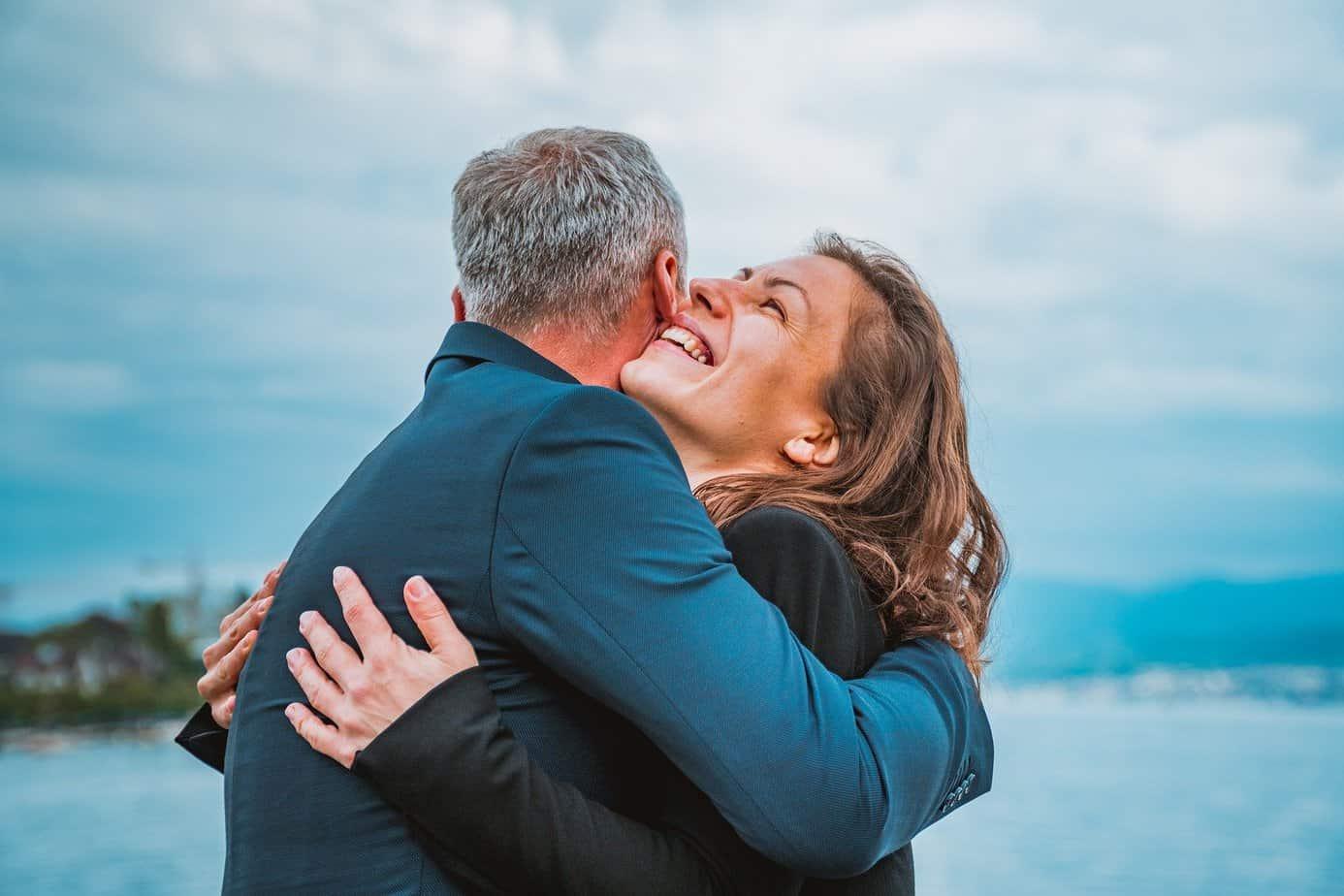 Relation platonique : magie et avantages d'un amour vertueux