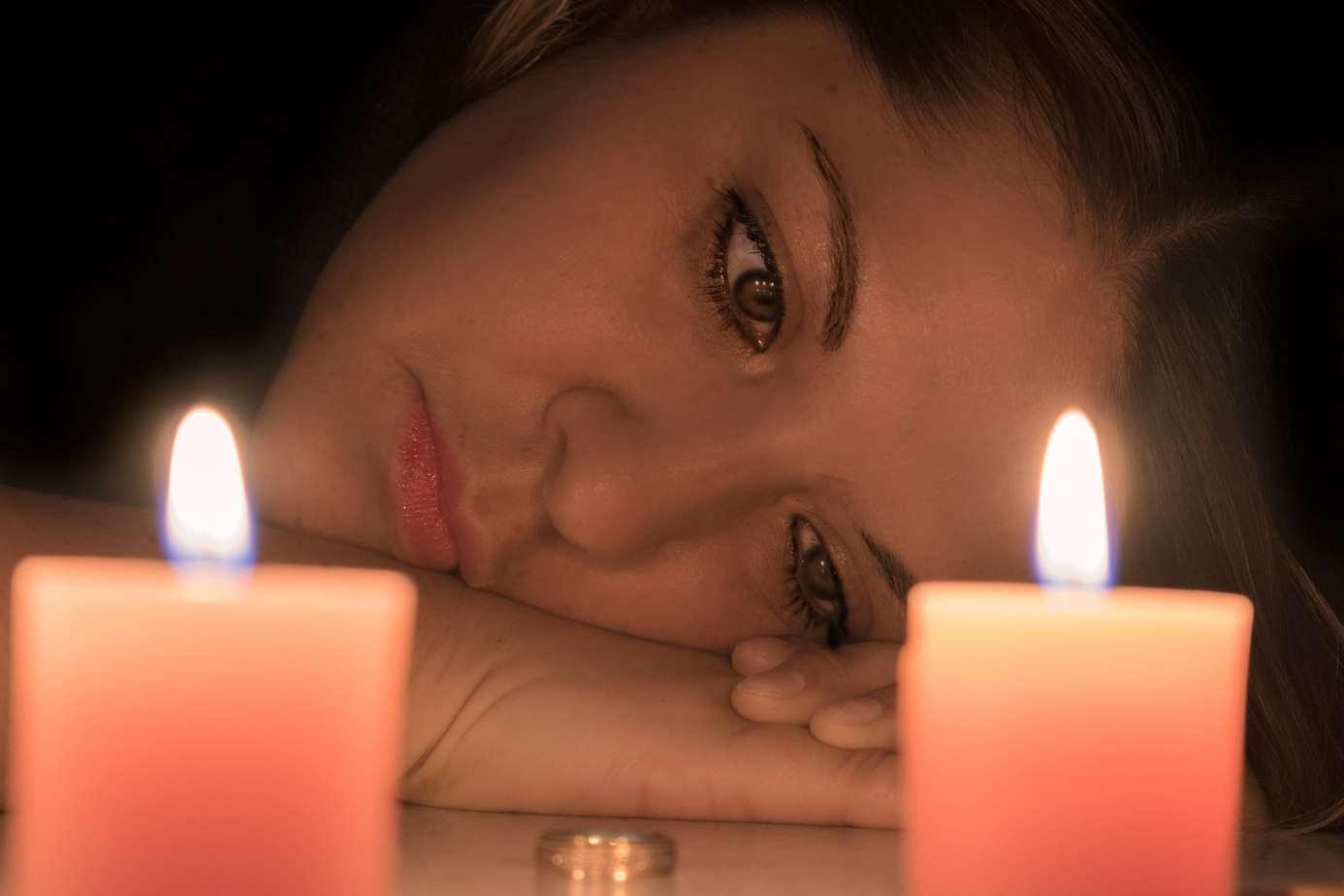 Découvrez les raisons pour lesquelles un empathe ne trouve pas l'amour