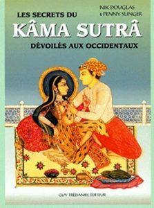 kama sutra : 7 façons de rallumer la romance dans votre relation amoureuse
