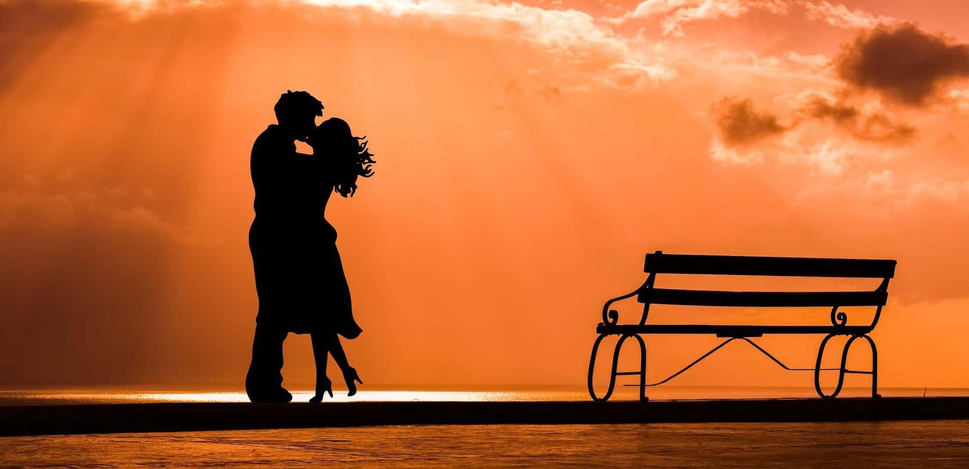 Comment les films romantiques made in Hollywood nous trompent sur l'amour