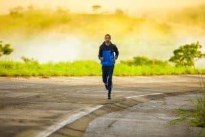 Être célibataire et en bonne santé