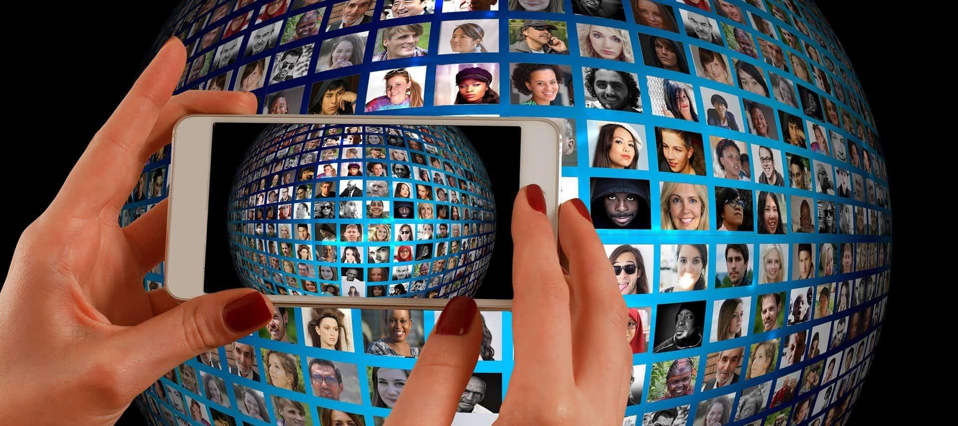 Relation virtuelle ou imaginaire : voici les10 signes pour l'identifier