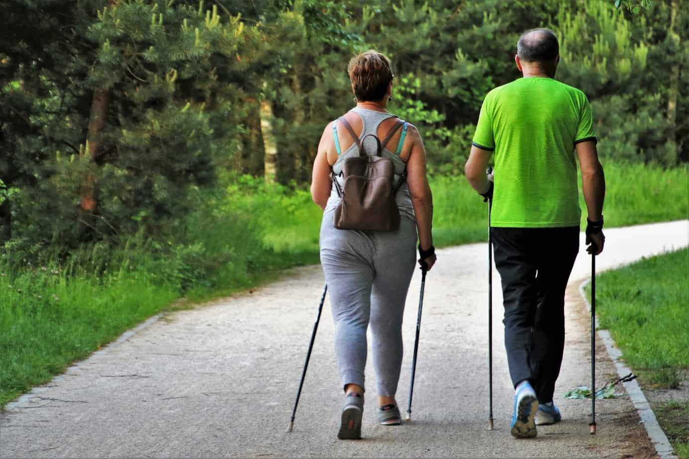 Bonne santé et mariage : être marié améliore-t-il votre capital santé