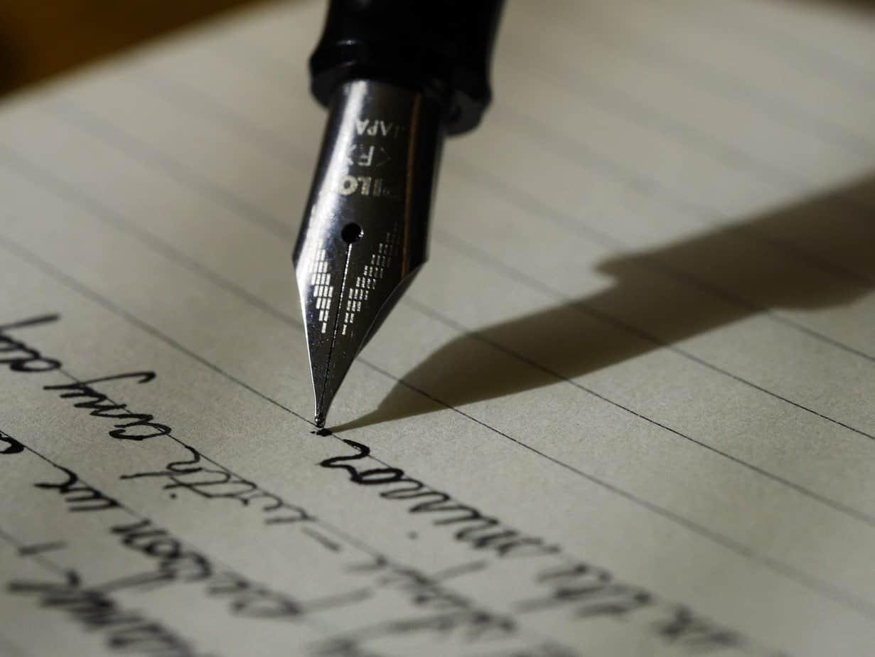 10 phrases simples et magiques pour dire je t'aime