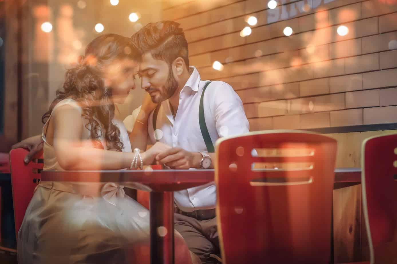Retrouvez une harmonie au sein de votre couple